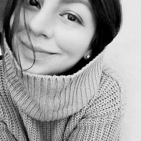 Vivian Vergara