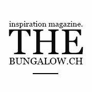 TheBungalow.ch