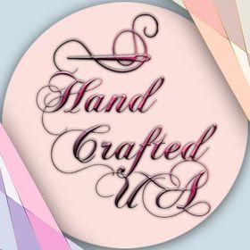 HandCraftedUa