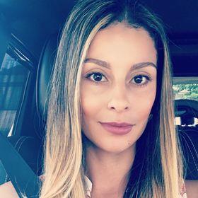 Tyri Nicolette