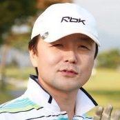 Kyeongseob Han