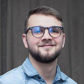 Максим Кыльчик