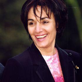 Isabel Leal