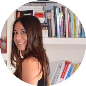Inge Sáez Díaz de Sarralde