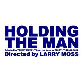 Holding The Man LA