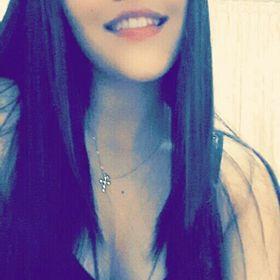 Daniela Renteria