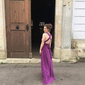 Mureșan Angela