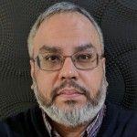 Shabbir Hassanally