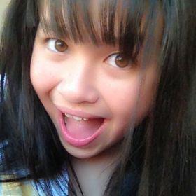 Ashton Wee