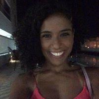 Rachel de Lima