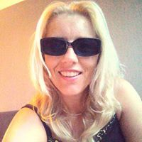 Tirza Benschop-Herbold