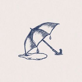 The Rain Journal - Stationery Boutique | Journals & Planners
