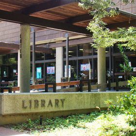 West Valley College Library