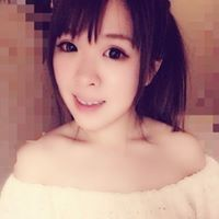 Miki Liao