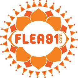 Flea91.com