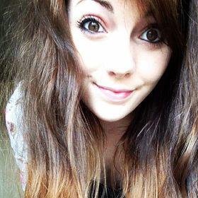 Sarah Youle
