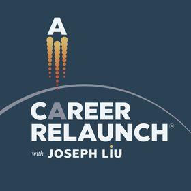 Career Relaunch
