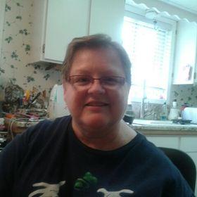 Susie Q Minshall