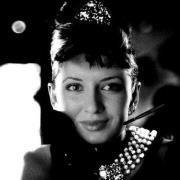 Ramona Nicolae