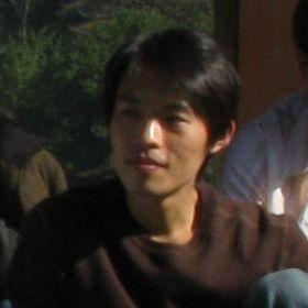 Leo Lin