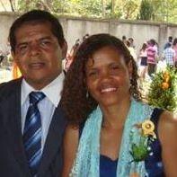 Selma Silva