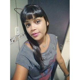 Tainara Oliveira