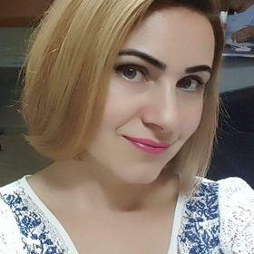 Macreanu Iuliana
