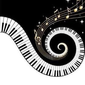 Cartoon Classical Music