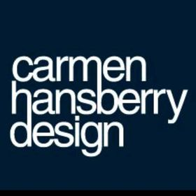 Carmen Hansberry Design