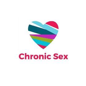 Chronic Sex