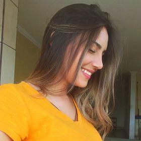 Isabela Alves