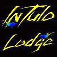 Intulo Lodge