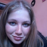 Háňa Wenzlikova