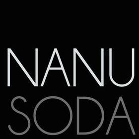 Nanu Soda