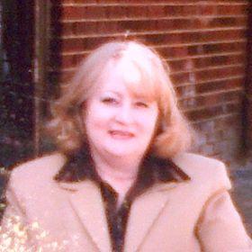 Rita Erasmus Kirsten