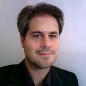 Jean-David Boussemaer