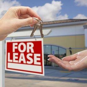 Horizon Commercial Leasing
