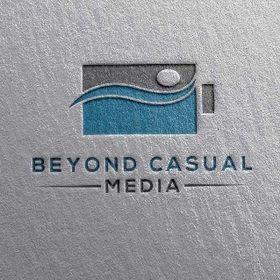 Beyond Casual Media