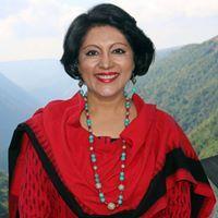 Rashmi Sabharwal