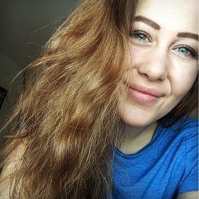 Veronica Antonsen