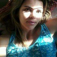 Alinice Rodryg