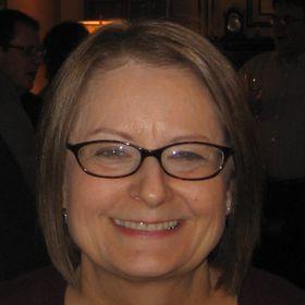 Marcia Krech