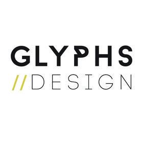 GLYPHS | גליפס