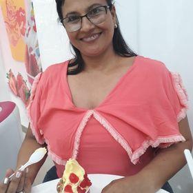 Anita Arevalo