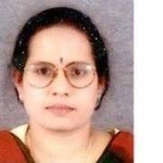 Shyamala Subramaniam