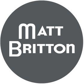 Matt Britton Carpets