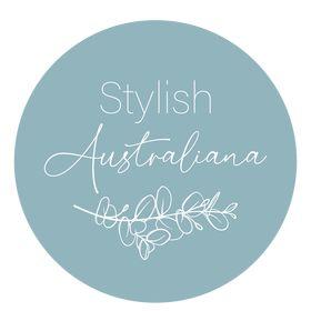 Stylish Australiana  I  Australian gifts by local artists