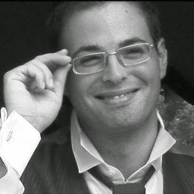 Alex Giorgi