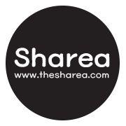 Sharea