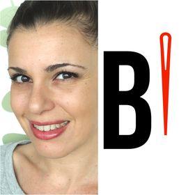 B'etha Bags